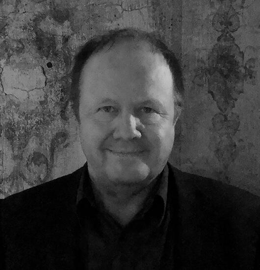 Heikki Alakontiola