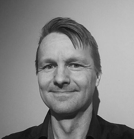 Jukka Alakontiola