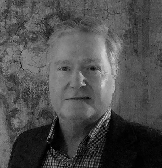 Veli-Pekka Cajan